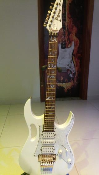 Guitarra Ibanez Jem China