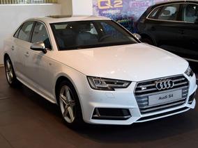 Audi S4 3.0 Tfsi 354cv