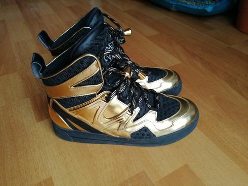Zapatillas Marc By Marc Jacobs Nro 37. No Hago Envios