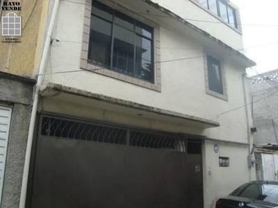 (crm-5206-1322) Casa Adaptada Para Oficina