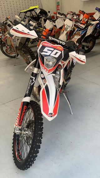 Gasgas 2014 250cc 2 Tiempos Enduro