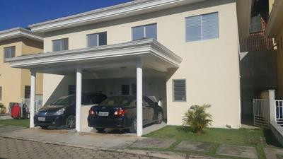 Casa Em Jardim Rancho Alegre, Santana De Parnaíba/sp De 100m² 3 Quartos À Venda Por R$ 395.000,00 - Ca231794