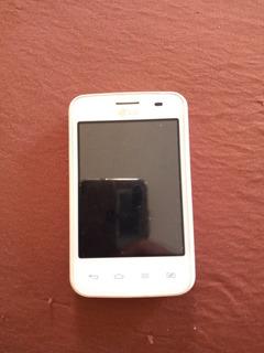 Celular LG L3 Com Defeito Na Placa