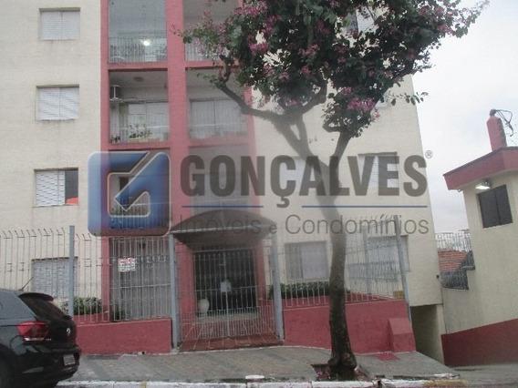 Venda Apartamento Sao Caetano Do Sul Sao Jose Ref: 64848 - 1033-1-64848