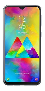 Samsung Galaxy M20 32gb