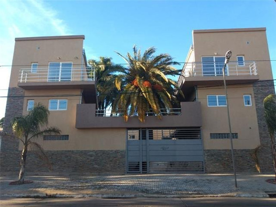 Montevideo 70 100 - Bernal - Departamentos 3 Ambientes - Venta