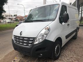 Renault Master Empresas Descuento Exclusivo Final !! Lr