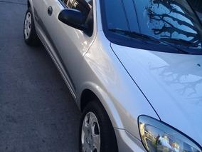 Vendo Urgente Chevrolet Celta Spirit