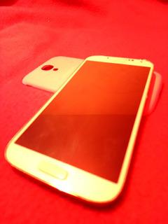 Samsung Galaxy S4 A Reparar (se Rompio El Display)