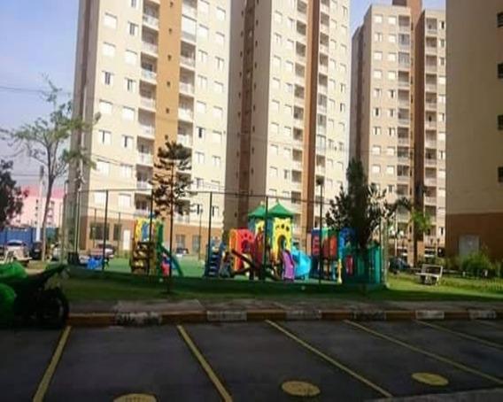 Apartamento - 42 - 32887535