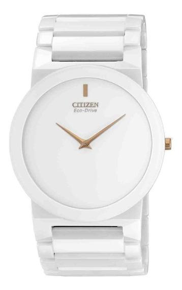Reloj Unisex Eco-drive Unisex-60395