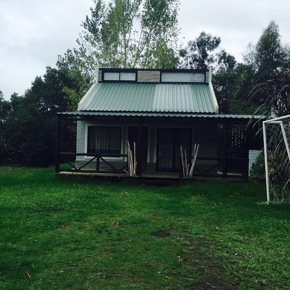 Hermosa Casa En Bella Vista, A 5