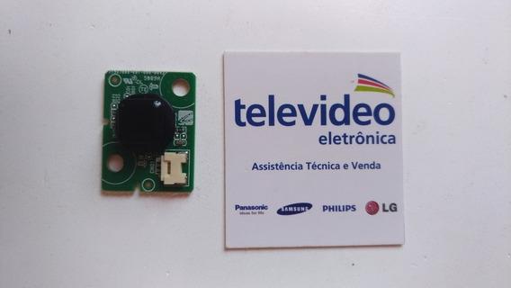 Placa Chave Power Tv 32 Philips 32phg5813/78