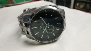 Reloj Rip Curl Sumergible 100mts Detroit A227