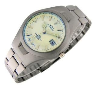 Reloj Montreal Hombre Ml154 Tienda Oficial Envío Gratis