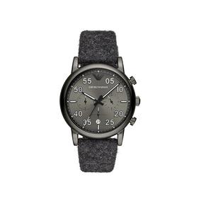 Relógio Emporio Armani Ar11154/1pn