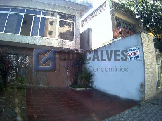 Venda Casa Terrea Sao Bernardo Do Campo Baeta Neves Ref: 966 - 1033-1-96639