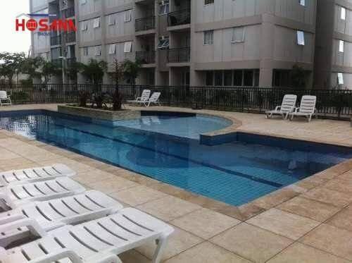 Imagem 1 de 30 de Apartamento Com 3 Dormitórios À Venda, 112 M² Por R$ 415.000,00 - Jardim Pirituba - São Paulo/sp - Ap0221