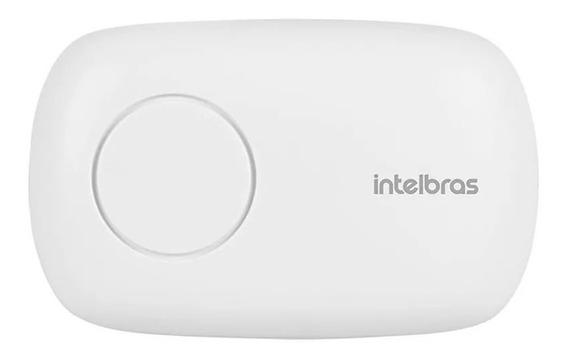 Receptor Para Central De Alarme Intelbras Xar 4000 Smart
