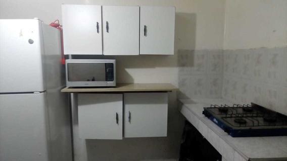 Habitación Con Servicios Incluidos Para Estudiantes