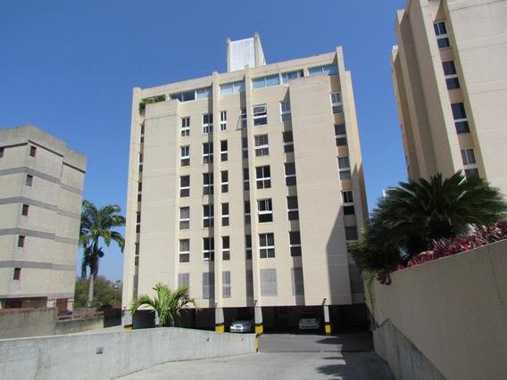 19-2539 Apartamento En L Samanes 0414-0195648 Yanet