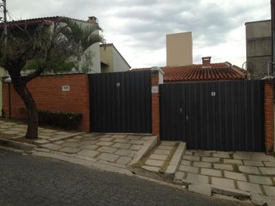 Casa - Ref: Ca0103