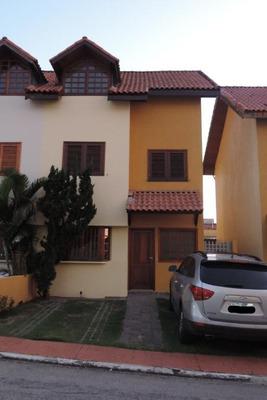 Sobrado Com 5 Dormitórios À Venda, 180 M² - Vila Rosália - Guarulhos/sp - So1981