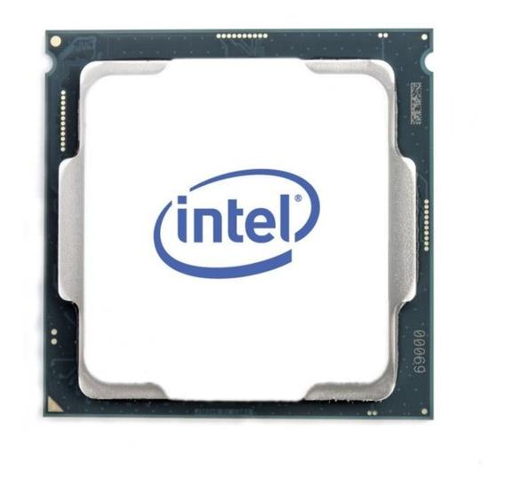 Processador Intel I3-4170