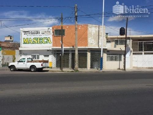 Imagen 1 de 9 de Oficina Comercial En Renta Prol Pino Suarez