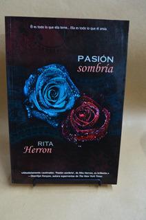 Pasión Sombría /s