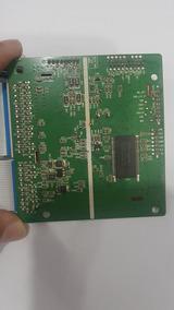Placa Mcu Mini System Philips Fwm 663x/78