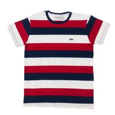 df03d64430a Mulher Procura Homem Lacoste - Camisetas e Blusas no Mercado Livre ...