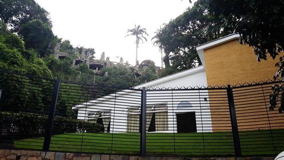 Casas En Venta Mls #20-14953