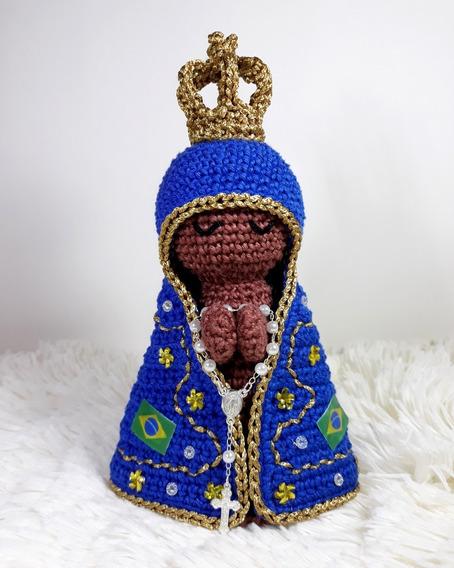 crochentando Instagram posts (photos and videos) - Picuki.com | 568x454