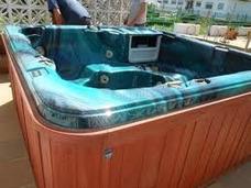Service De Hidromasajes Y Sauna: Reparacion E Instalacion