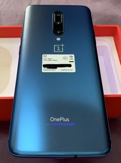 Oneplus 7 Pro 8gb / 256gb One Plus - Leer Descripción