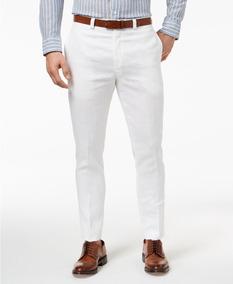 Buso De Vestir Pantalones Jeans Y Joggings De Hombre Ralph Lauren Recto En Mercado Libre Argentina