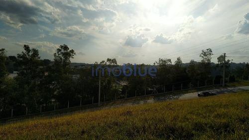 Imagem 1 de 19 de Terreno 360 M² No Condomínio  Reserva Jatobás E... - 1214