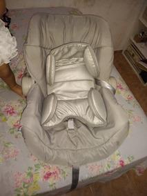 Bebê Conforto Galzerano 0 A 13 K