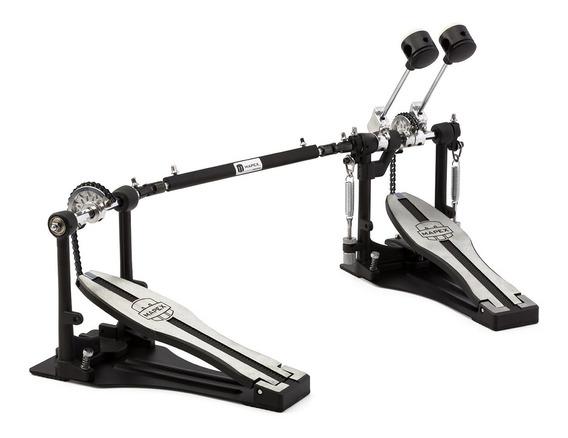 Pedal De Bumbo Mapex P400tw