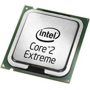 Intel Qx6700 Quad Core Extreme 2.66 Ghz 8 Mb