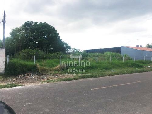 Imagem 1 de 5 de Terreno - Cidade Jardim - Ref: 8843 - V-8843