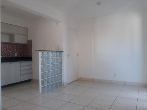 Apartamento Com 2 Quartos Para Comprar No Heliópolis Em Belo Horizonte/mg - Dl2154