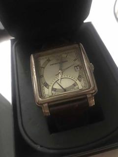 Reloj Armani Ar5328 Para Reparar