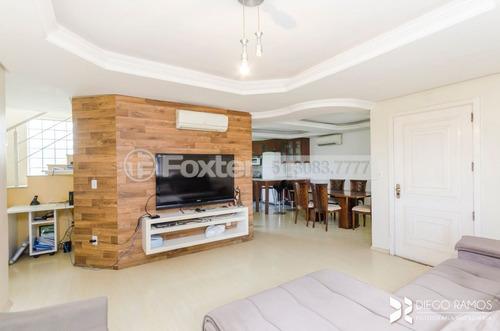 Casa, 3 Dormitórios, 246.19 M², Medianeira - 206027