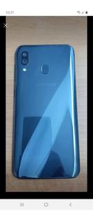 Samsung Galaxy A30 64gb 4gb De Ram