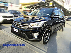 Hyundai Creta 2018 $15999