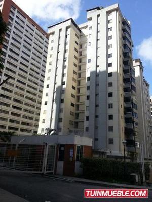 Apartamentos En Venta 19-5491