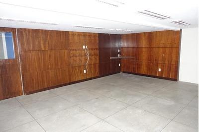 Loja Em Aldeota, Fortaleza/ce De 235m² Para Locação R$ 4.700,00/mes - Lo135514