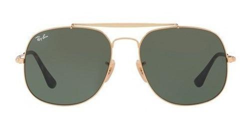 Óculos De Sol Ray Ban General, Unissex